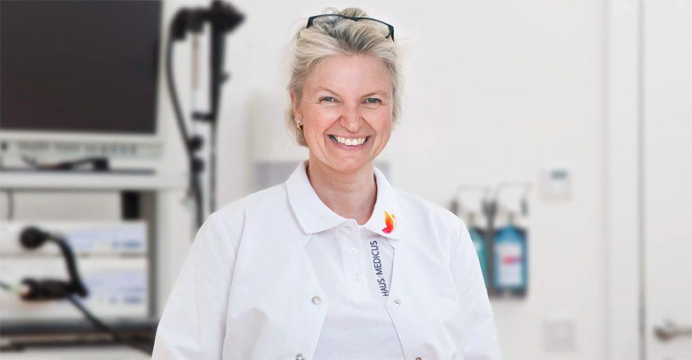 Gesundheit Linz Wilhering Reith dr ramsböck evelyn arztin internistin wilhering reith Ärtzin Internist Gesundheitszentrum Zentrum für Gesundheit