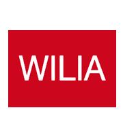 wilia