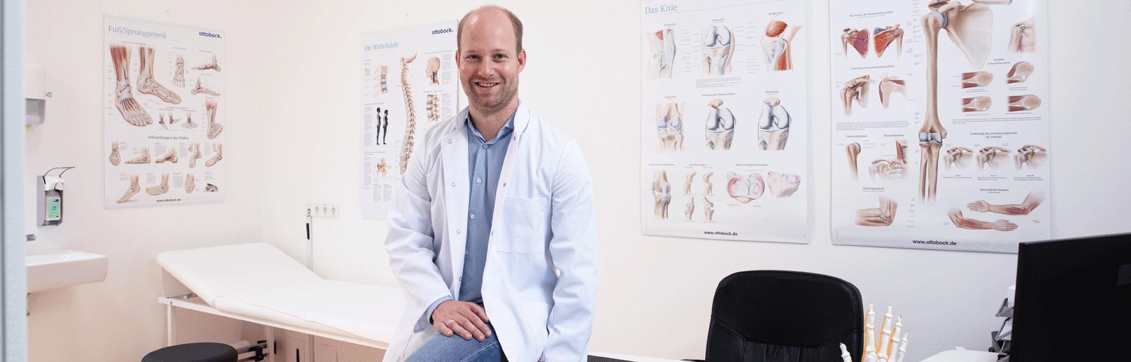 georg stiendl facharzt für urologie